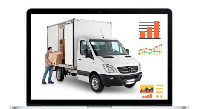 Repom apresenta novas soluções no rodoviário de cargas