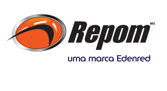 Repom apresenta na Intermodal o portfólio de soluções mais completo para o mercado de transporte rodoviário de cargas