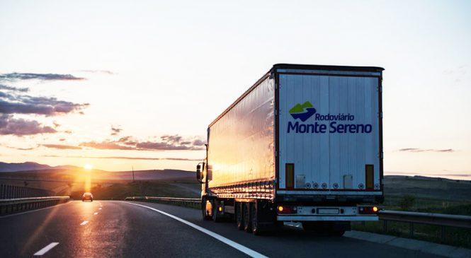 Rodoviário Monte Sereno abre seletiva em São Paulo