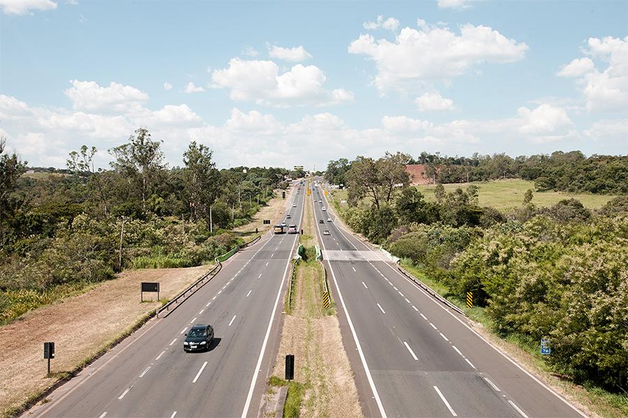Fiscalização na rodovia SP-300 pode gerar multa de até R$ 659 mil à Concessionária Rodovias das Colinas