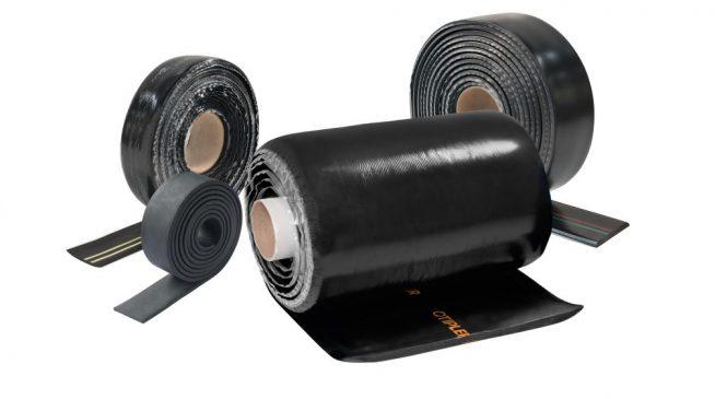 AGRO TIPLER foca em produtos para reforma de pneus agrícolas e OTR