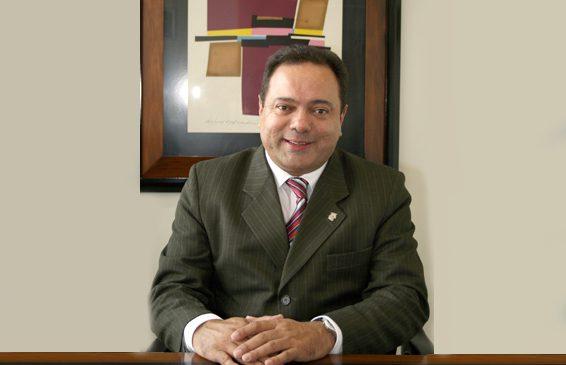 Exemplo de dedicação ao TRC, Adauto Bentivegna Filho é indicado à Medalha de Mérito do Transporte NTC