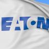 EATON aposta em controle dinâmico de máquinas agrícolas para aumentar presença no setor
