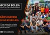 [VÍDEO] Irmãos Davoli, é Ouro no StarClass pela 12ª vez consecutiva