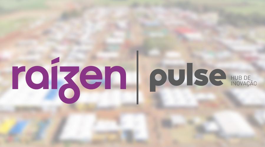 Raízen participa da Agrishow 2018 com estande do Pulse, hub de inovação da companhia