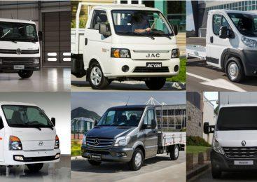 Dá para dirigir caminhão com CNH de carro? Veja LISTA dos 'liberados'