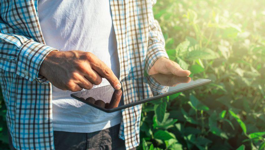Agrishow 2018 terá Fazenda Inteligente e outras inovações tecnológicas voltadas aos agronegócio