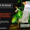 [VÍDEO] Concessionário Araguaia é tricampeão do prêmio Diamante pelo Programa StarClass