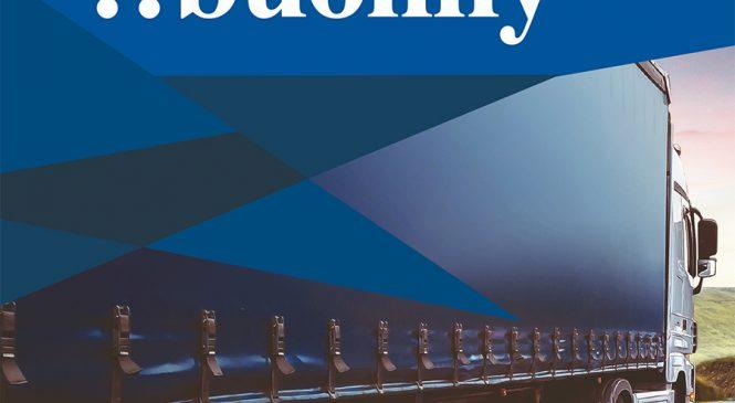 Para comemorar o Dia do Caminheiro, em 30/6, Buonny dá dicas para saúde e segurança