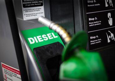 O diesel subiu! Confira dez dicas para economizar o combustível