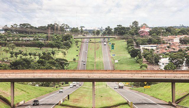 Feriado prolongado movimenta rodovias e termina sem acidente fatal
