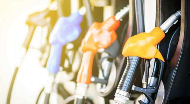 Região Sul tem os combustíveis mais baratos do País, mostra levantamento da Ticket Log