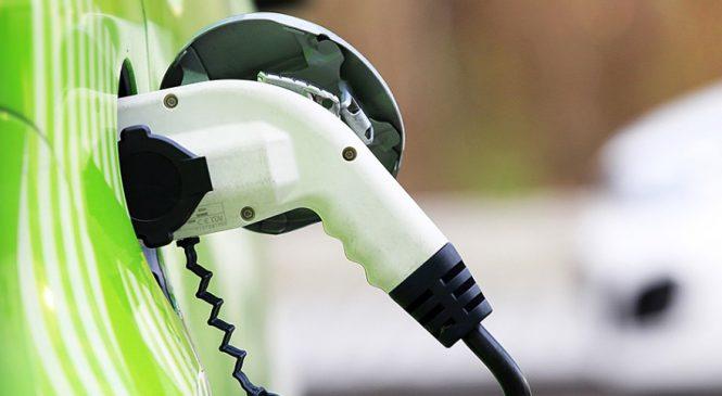 EATON cria unidade de negócios eMobility com foco em soluções para veículos eletrificados