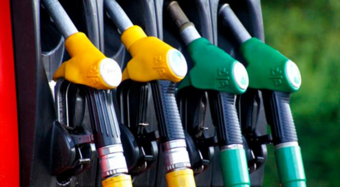 Diesel deve ser reajustado a cada 90 dias, defende CNT