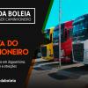[VÍDEO] 21° Festa do Caminhoneiro homenageia São Cristóvão e reúne os amigos do trecho em Jaguariúna