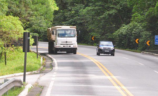 SP terá que investir nas estradas que não atraem a iniciativa privada
