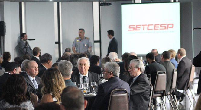 Presidentes de entidades falam sobre o atual cenário econômico do TRC
