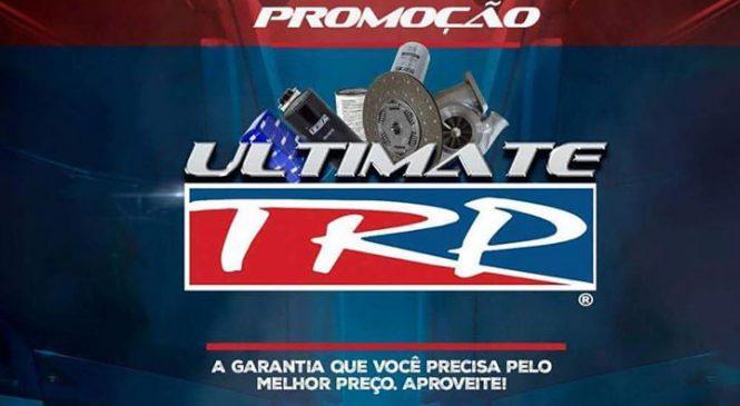 PACCAR Parts lança promoção para linha original DAF e multimarca TRP