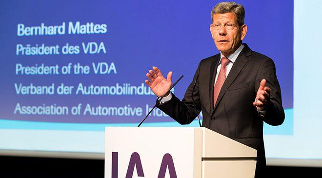 Conheça algumas tendências da indústria automotiva