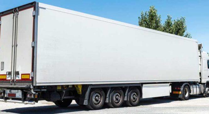 Bosch e Wabco eletrificam carretas