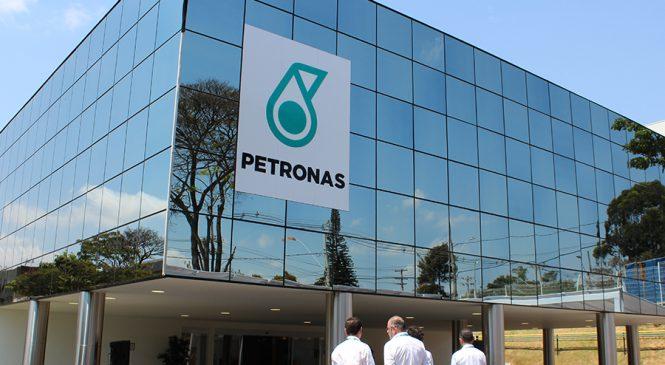 PETRONAS inaugura Novo Centro de Pesquisa e Tecnologia para a América Latina