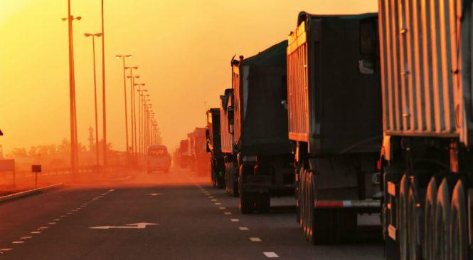 SETCESP tem disque-denúncia sobre o descumprimento de normas do transporte.