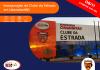 Repom inaugura o maior Clube da Estrada em Uberaba