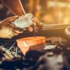 Aprenda a identificar se o seu óleo do caminhão está bom