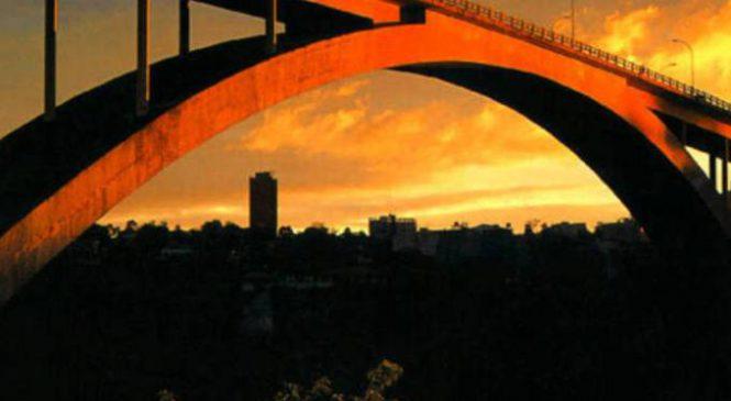 Brasil e Paraguai construirão duas pontes entre os países, afirma Temer