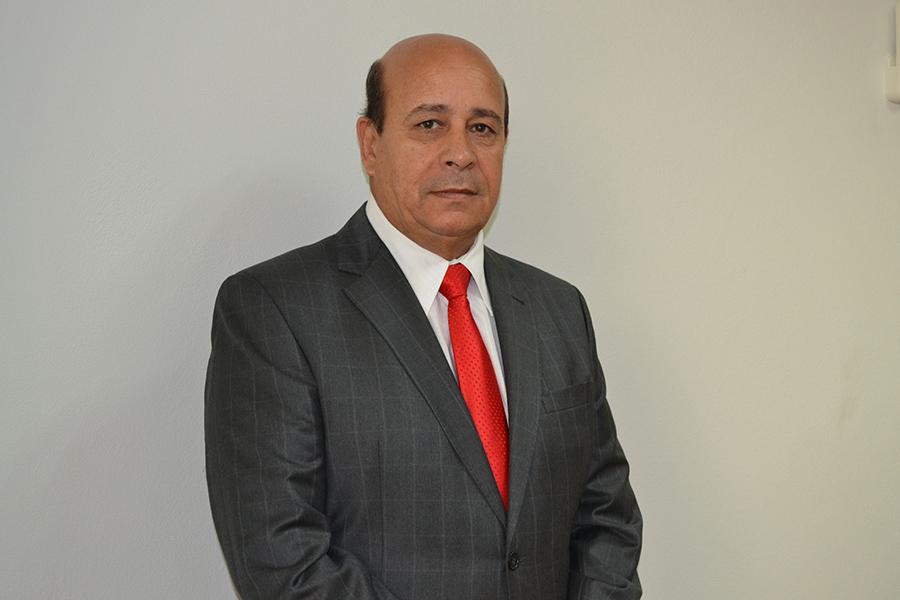 João Jorge Couto da Silva é eleito presidente do SETCERGS
