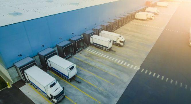 A obrigatoriedade dos pisos mínimos de frete aplica-se ao transporte de cargas fracionadas?