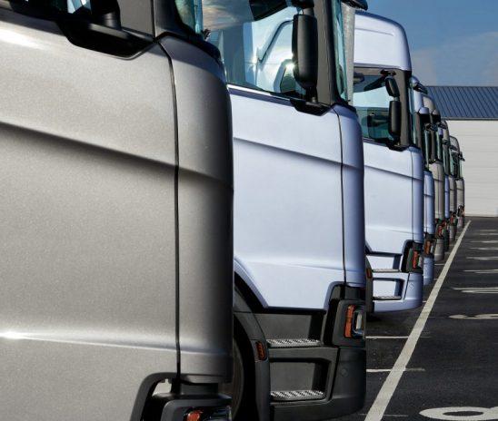 Caixa lança condições especiais para financiamento de transportadores.