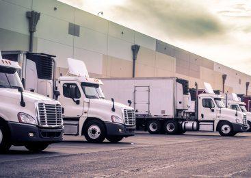 Avaliação de Fornecedores na gestão de Frotas