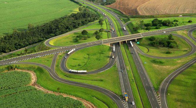 Operação Natal – 467 mil veículos passarão pelas rodovias da Arteris Centrovias
