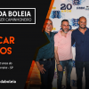 [VÍDEO] Comemoração dos 20 Anos do Sindecar