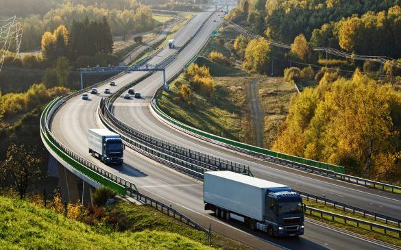Concessionárias investiram R$ 5,6 bilhões em rodovias