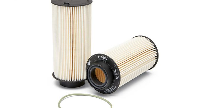 Cummins Filtration investe na linha Fleetguard de filtros ecológicos para mercado automotivo