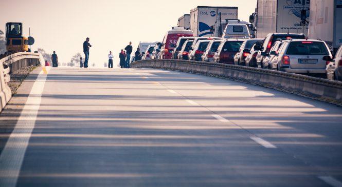 Retrospectiva 2018 –  O que a greve dos caminhoneiros nos ensinou?