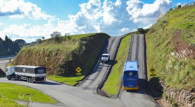 Centro Tecnológico Randon conquista certificação do INMETRO inédita no Brasil para pistas abertas ao mercado
