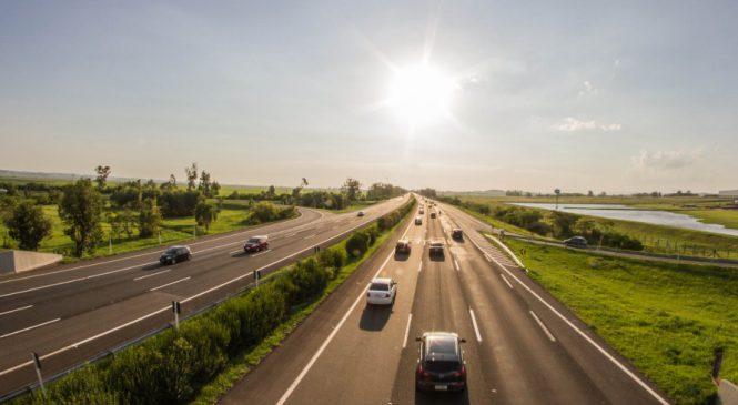 Governo define cronograma para concessão de rodovias