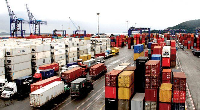 Certificação facilita operação de transportes em portos