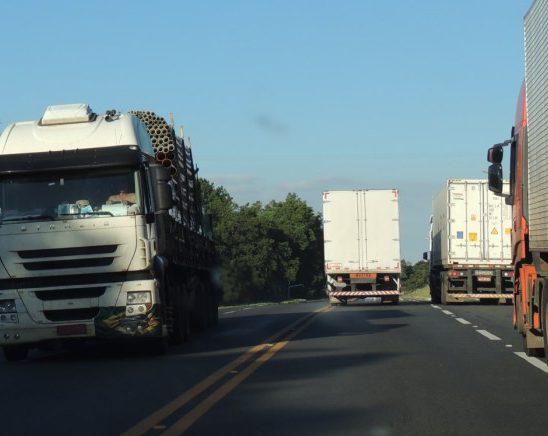 Contran regula câmaras temáticas com foco em transporte rodoviário, veículos menos poluentes e educação no trânsito