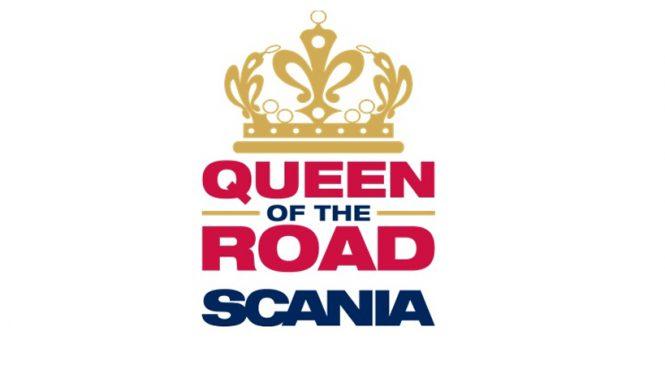 Scania reúne lideranças femininas do setor de transporte para a 4ª edição do Queen of The Road