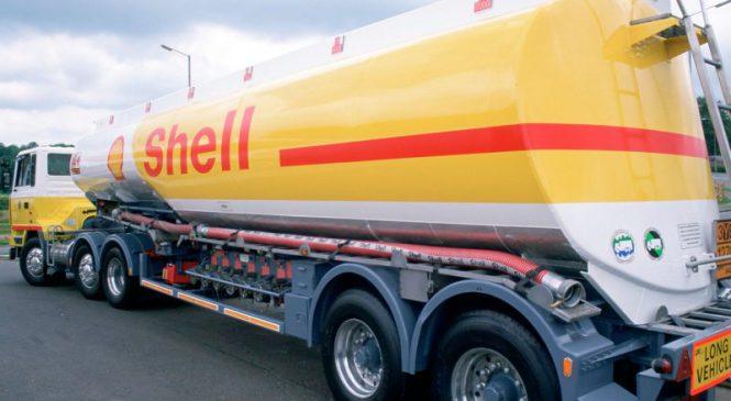 Raízen inicia comercialização de etanol aditivado da marca Shell em Minas Gerais