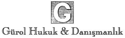 Escritório de advocacia Gürol anuncia decisão de tribunal turco que cita defeito de fábrica no caso da Jaguar Land Rover