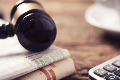 Juiz nega todos os pedidos da DHL e aumenta indenização à LOG-NET em caso de má-fé e propriedade intelectual