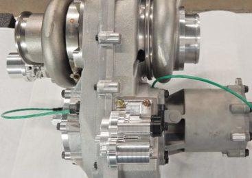 SuperTurbo Technologies se apresentará no Congresso Mundial da SAE com a Isuzu Motors