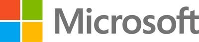 Microsoft e o BMW Group lançam a plataforma aberta de fabricação