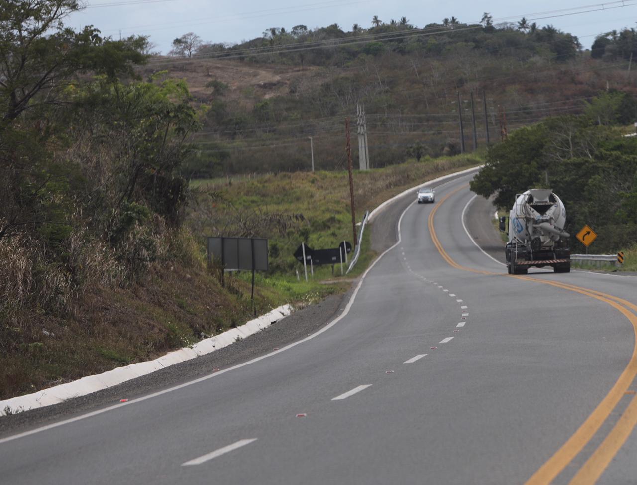 Ministério da Infraestrutura vai entregar duplicação de 25 km da BR-101 em Sergipe, diz ministro