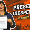 [VÍDEO] Carreteira recebe um presente inesperado da Alliance na AUTOMEC 2019
